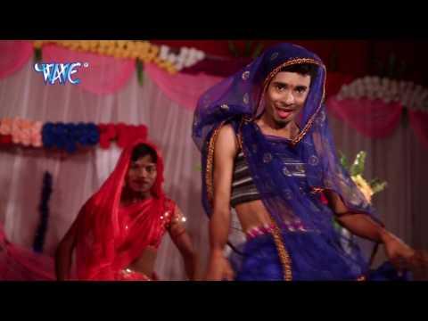 Video जुलिया का मांगेले - Juliya Ka Mangele - Ajeet Anand - Bhojpuri Hit Songs 2016 new download in MP3, 3GP, MP4, WEBM, AVI, FLV January 2017
