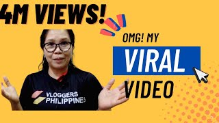 The Making of Pizza Pie @ Big 30