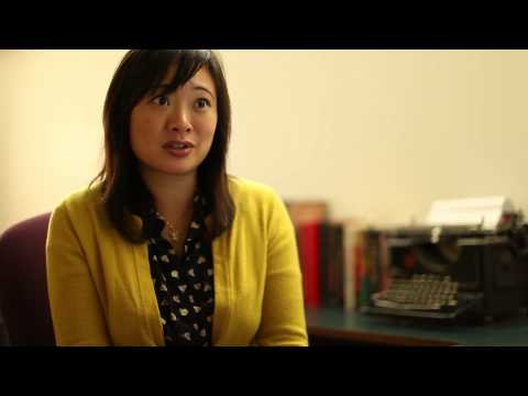 melissa chan - Currently a John S. Knight Journalism Fellow at Stanford University, and former China correspondent for Al Jazeera, journalist Melissa Chan discusses the cha...