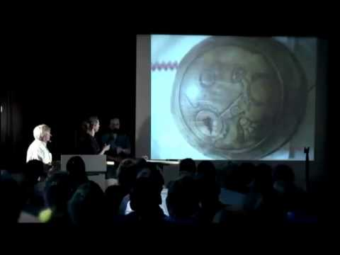 Undeniable Proof: UFO Mayan Secrets & Ancient Aliens Revealed (HD)