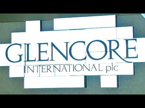 Glencore: πουλάει για να ξεχρεώσει – economy