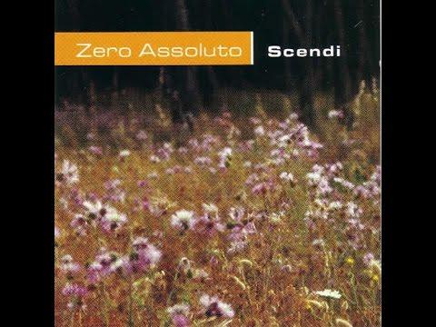 , title : 'Zero Assoluto - ''Minimalismi''  (Testo Italiano - Spagnolo)'