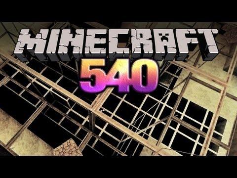 Namen Aendern Minecraft - Minecraft namen andern youtube