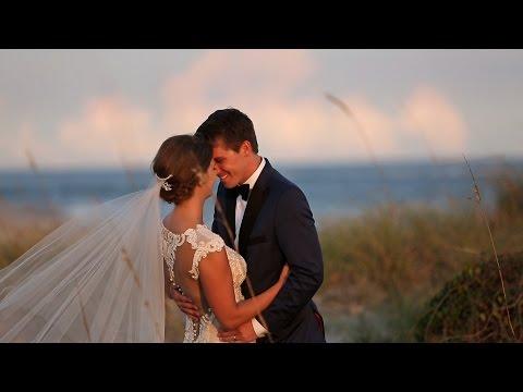 Sammie & Tyler | Childhood Sweethearts Wedding