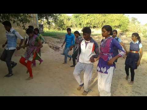 Video Bholi suratiya to Naina ma cg songs download in MP3, 3GP, MP4, WEBM, AVI, FLV January 2017
