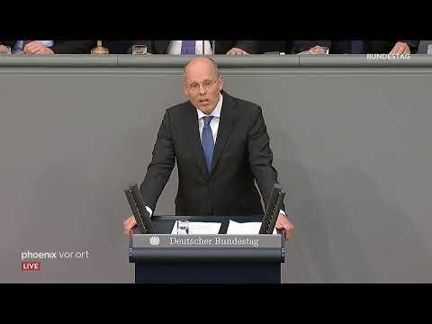 98. Sitzung des Deutschen Bundestags am 09.05.2019