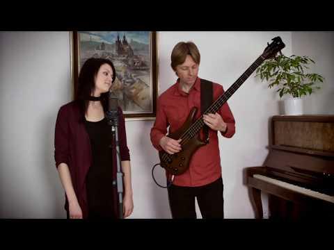 Tomáš Kedzior - baskytara - Tomáš Kedzior, Erica Kane  - WALK AWAY