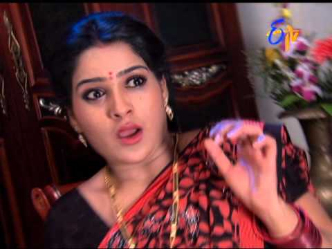 Gokulamlo-Seeta-18th-March-2016--Latest-Promo