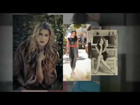 Fashion and Lifestyle Photography - 2012 GAPhotography San Diego