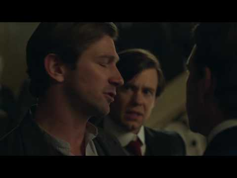 Take it to the Track - Harley And The Davidsons