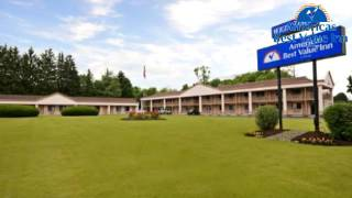 Central Valley (NY) United States  city photo : Americas Best Value Inn of Central Valley