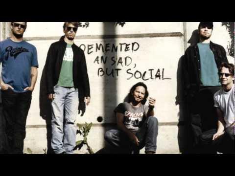 Tekst piosenki Pearl Jam - Arms Aloft po polsku