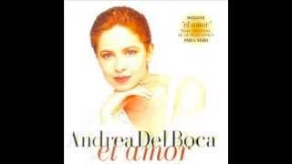 Video Andrea Del Boca - El Amor (1994) El Amor - con letra. MP3, 3GP, MP4, WEBM, AVI, FLV Juli 2018