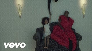 Laura Mvula - That's Alright