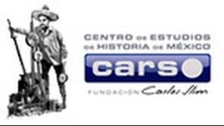 Video La Marquesa Calderón de la Barca y su estancia en México MP3, 3GP, MP4, WEBM, AVI, FLV Juli 2018
