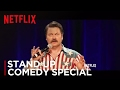 Nick Offerman: American Ham Nick Offerman: American Ham (Clip 'Take the Wheel')