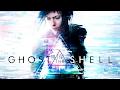 Ghost in the Shell (Trailer 2 Sneak Peek)