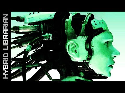 robots - The field of robotics has improved at an incredible rate recently. The future is already here... (HQ - 10/2013) Click below to unlock the power of YouTube an...