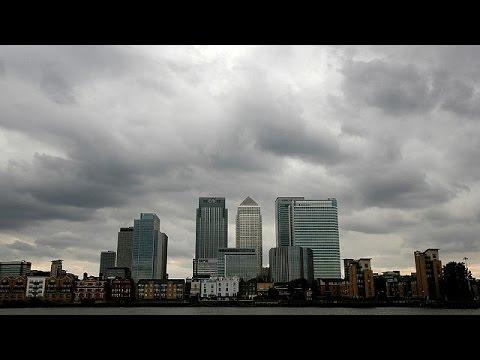 Μ. Βρετανία: Περισσότερα, αλλά πιο ακριβά προϊόντα – economy