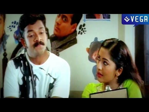 Best Back To Back Comedy Scenes