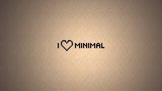 NaszT3ch - Minimal mix 2015
