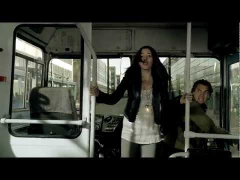 The Darkest Hour | trailer #1 US (2011)