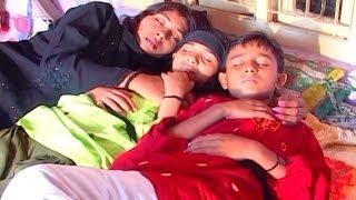 Video Maahe Ramzan Ka Sunaate Hai Tumhe Ik Waqya | Roze Ki Barkat | Taslim, Aarif Khan MP3, 3GP, MP4, WEBM, AVI, FLV Juni 2018