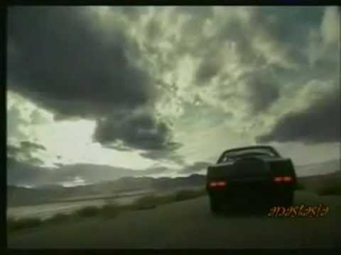 "the cars – ""drive"" - who's gonna drive you home 1984"