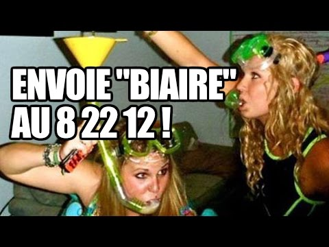82212 BIAIRE