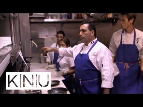 The Secret Garden | Season 1 Episode 10 | Kitchen Nightmares USA (Uncensored)