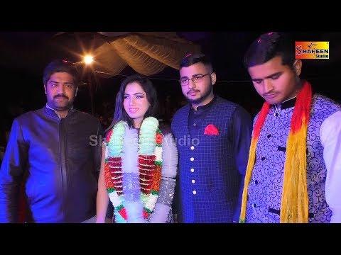 Video Mehak Malik _New Latest Entery 2018 _ in Gujjar Khan download in MP3, 3GP, MP4, WEBM, AVI, FLV January 2017