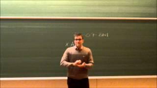Umh3053 2012-13 Lec010 Prácticum Abogado Especialista En Derecho De Extranjería (Segunda Parte)