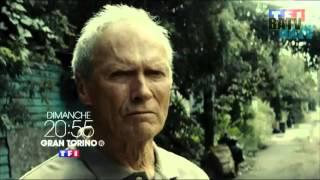 Nonton Gran Torino - TF1 (2) Film Subtitle Indonesia Streaming Movie Download