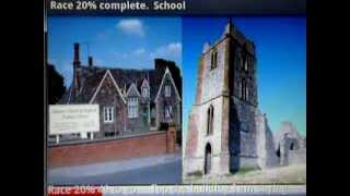 Town and Country Buildings 1 YouTube video
