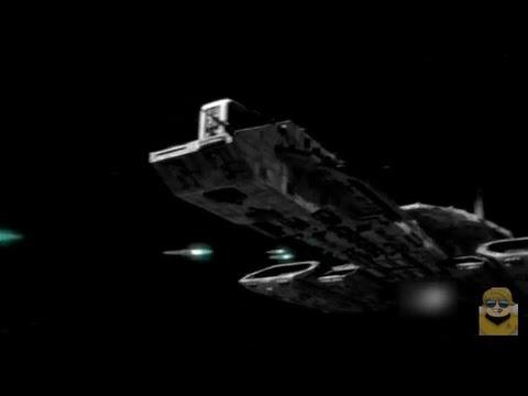 Stargate SG-1 Teaser -The Road Not Taken (Season 10 Ep. 13)