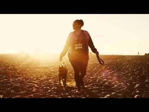 Learner Story: Pursuing a Midlife Career Change