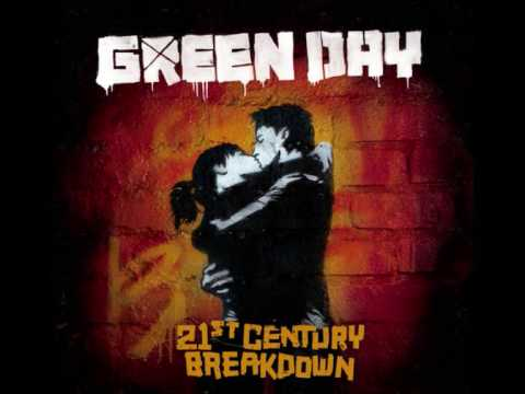 Green Day - Lights out lyrics