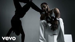 3010 videoklipp La Base (feat. Disiz)