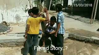 All friends video song mmmmmmmmmmmmmmmmmmmmmmmmmmmmmmm mmmmmmmmmmmmmmmmmmmmmmmmmmmmmmm mmmmmmmmmmmmm