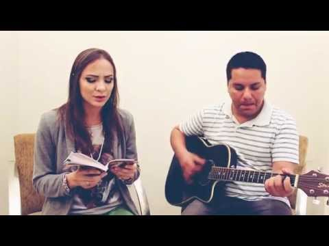 Melodia do Salmo deste domingo, 3 de agosto (Salmo 145)