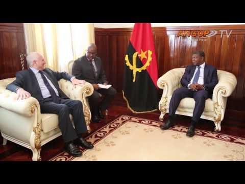 ONU pronta para ajudar Angola nas eleições