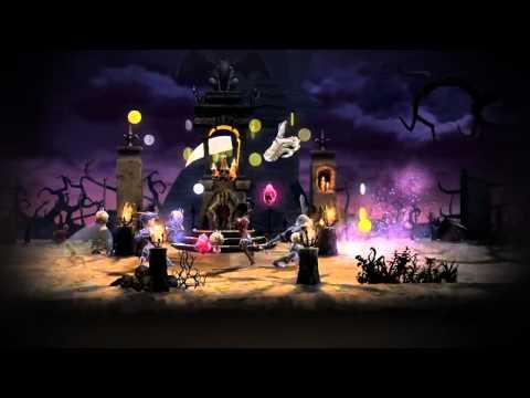 Ghosts'n Goblins Online PC