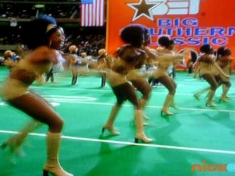 drumline the movie - This is from the movie Drumline at the BET Classic. This is the A & T band performing 'Can You Feel It', 'I Want You Back', and 'Dancing Machine'. Sorry for ...