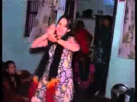Video Kacha Kotha Song Bagga Safri download in MP3, 3GP, MP4, WEBM, AVI, FLV January 2017