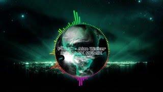 Alan Walker - Faded DJ Mark Remix 2016