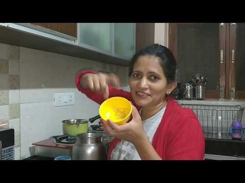 Indian Mom Dinner Vlog/Brother Sister Love/ Indian Vlogger Manisha
