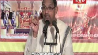 Chaganti Koteswara Rao | Sundarakanda Episode 14 | Part 2