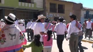 Download Lagu SANTIAGO MUQUIYAUYO 2011 INSTITUCION MIRANDA CARRILLO FLORES Mp3