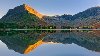 Cumbria United Kingdom  city photo : Buttermere, Lake District, Cumbria, U.K.