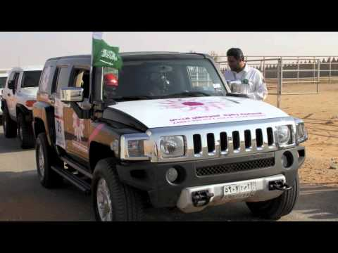 SATA Rally 2011 PIC